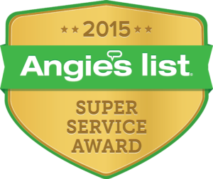 angies list best garage door repair company 2015